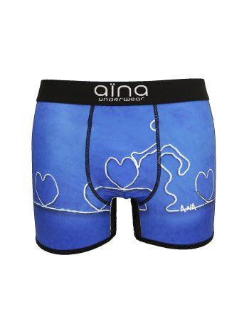 boxer aina underwear
