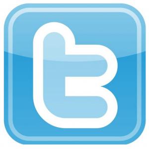 Twitter AïnA